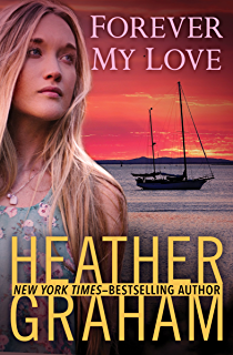 Between roc and a hard place kindle edition by heather graham forever my love fandeluxe PDF
