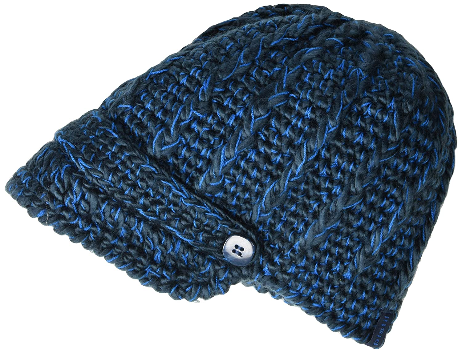 eafd1eb4095 Amazon.com  Pistil Women s CLARA Cold Weather Hats
