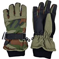 977e2e181 Amazon Best Sellers  Best Girls  Cold Weather Gloves