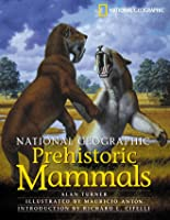 National Geographic Prehistoric