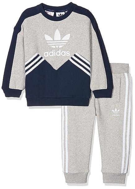De Loisirs Sports Sport Cy3483 Adidas Ensemble Enfant Et vZqznE8A
