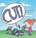 Cut!: Baby Blues Scrapbook #27
