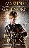 Harvest Hunting: An Otherworld Novel Book 8