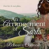 An Arrangement of Sorts: Arrangements, Book 1