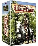 Thierry la Fronde - Intégrale