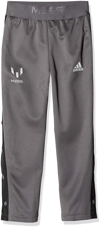adidas Children's Messi Striker Pants: Amazon.co.uk: Clothing