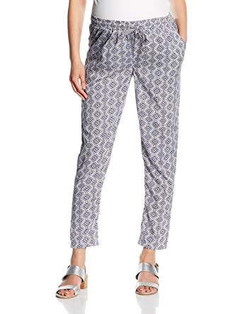 New Look Maternity Womens Trousers