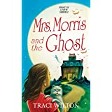 Mrs. Morris and the Ghost (A Salem B&B Mystery)