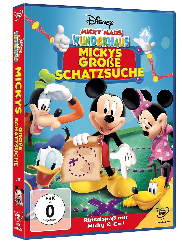 Charmant Micky Maus Farbung Seiten Bilder - Malvorlagen-Ideen ...