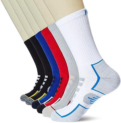 Review Kold Feet Men's Athletic