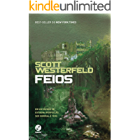 Feios - Feios - vol. 1