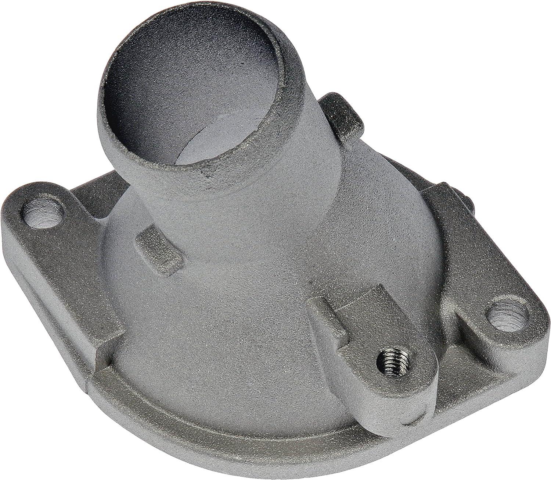 Engine Coolant Thermostat Housing Dorman 902-1014