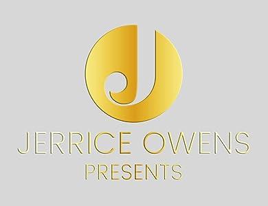 Jerrice Owens