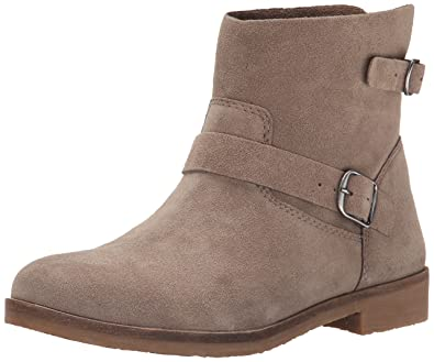 af9bd8acd Amazon.com | Lucky Brand Women's Galvann | Ankle & Bootie