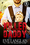 Killer Daddy (Bad Boy Inc. Book 5)