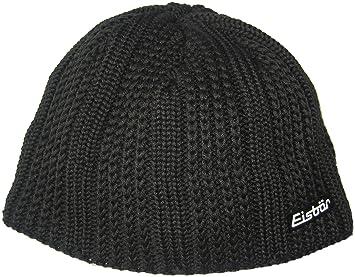 eisbär mütze xl