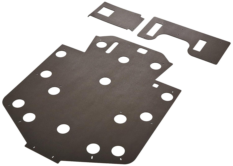 Polaris 2878343 Skid Plate