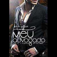 Meu Advogado (Escobar - Henrique Livro 1)