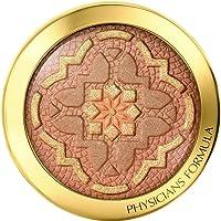 Physicians Formula Argan Wear Ultra-Nourishing Argan Bronzer, Light Bronzer, 0.38 Ounce