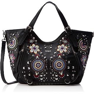 mejor calidad nueva apariencia online para la venta Desigual - Bag Candem Rotterdam Women, Shoppers y bolsos de ...