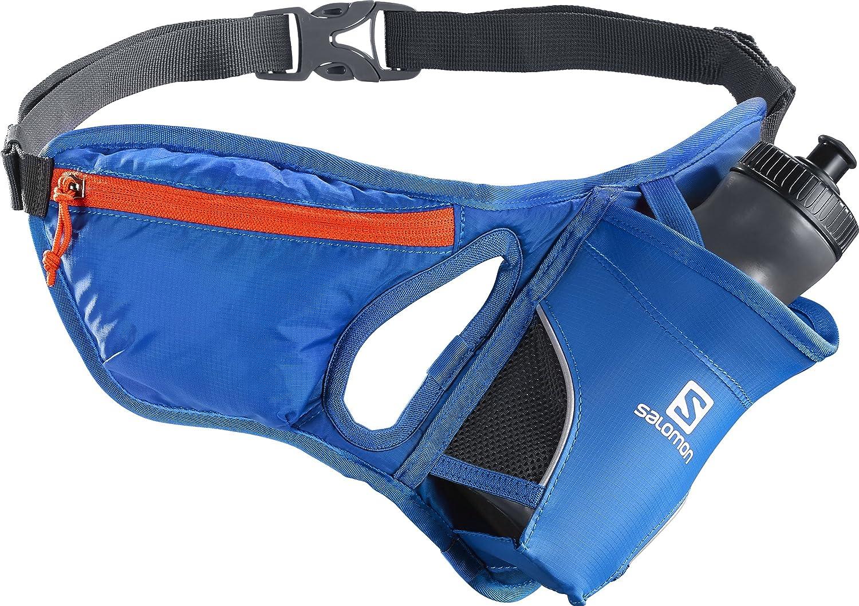 403d7916e767 Salomon Hydro 45 Belt Sport Waist Pack