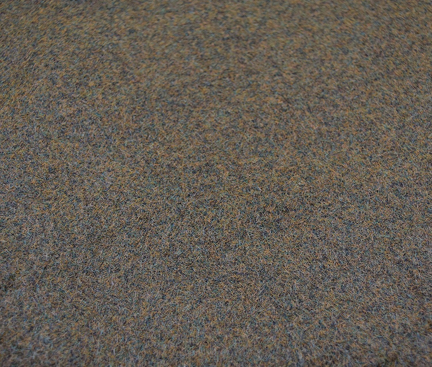 WWS Scorched Burnt 2mm Static Grass for Railways Scenery  Flock landscape