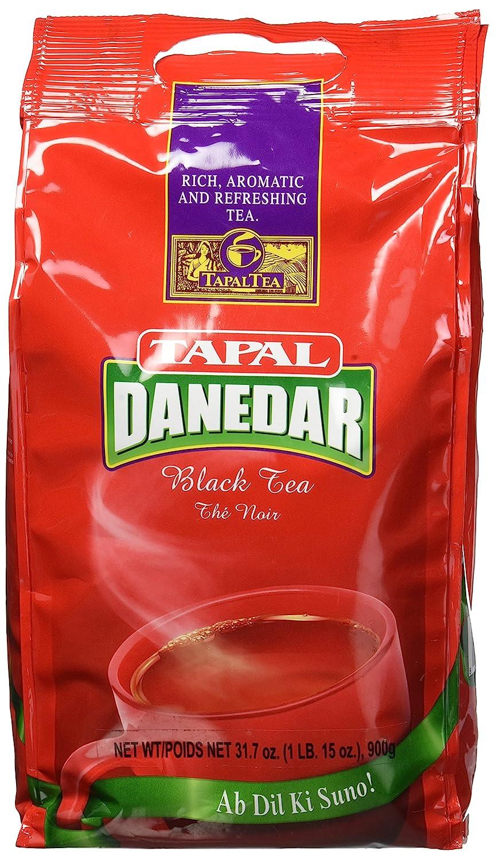 Tapal Danedar Black Tea (Economy Pack) 31.7oz