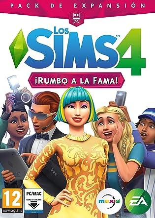 LOS SIMS 4 DESCARGAR GRATIS PARA PC ENINGLES