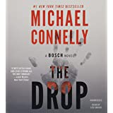 The Drop (A Harry Bosch Novel, 15)