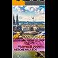 Guía para Visitar Colonia en 3 días: Mujeres al poder