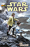 Star Wars 34 (Nuova serie)