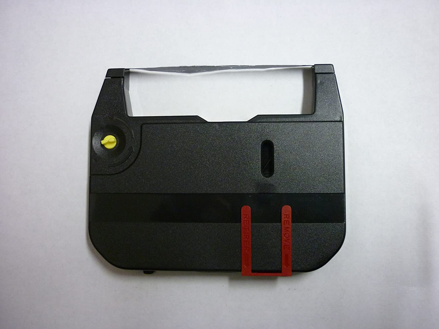 Sharp PA-3000 Series Typewriter Ribbon, Compatible, Correctable