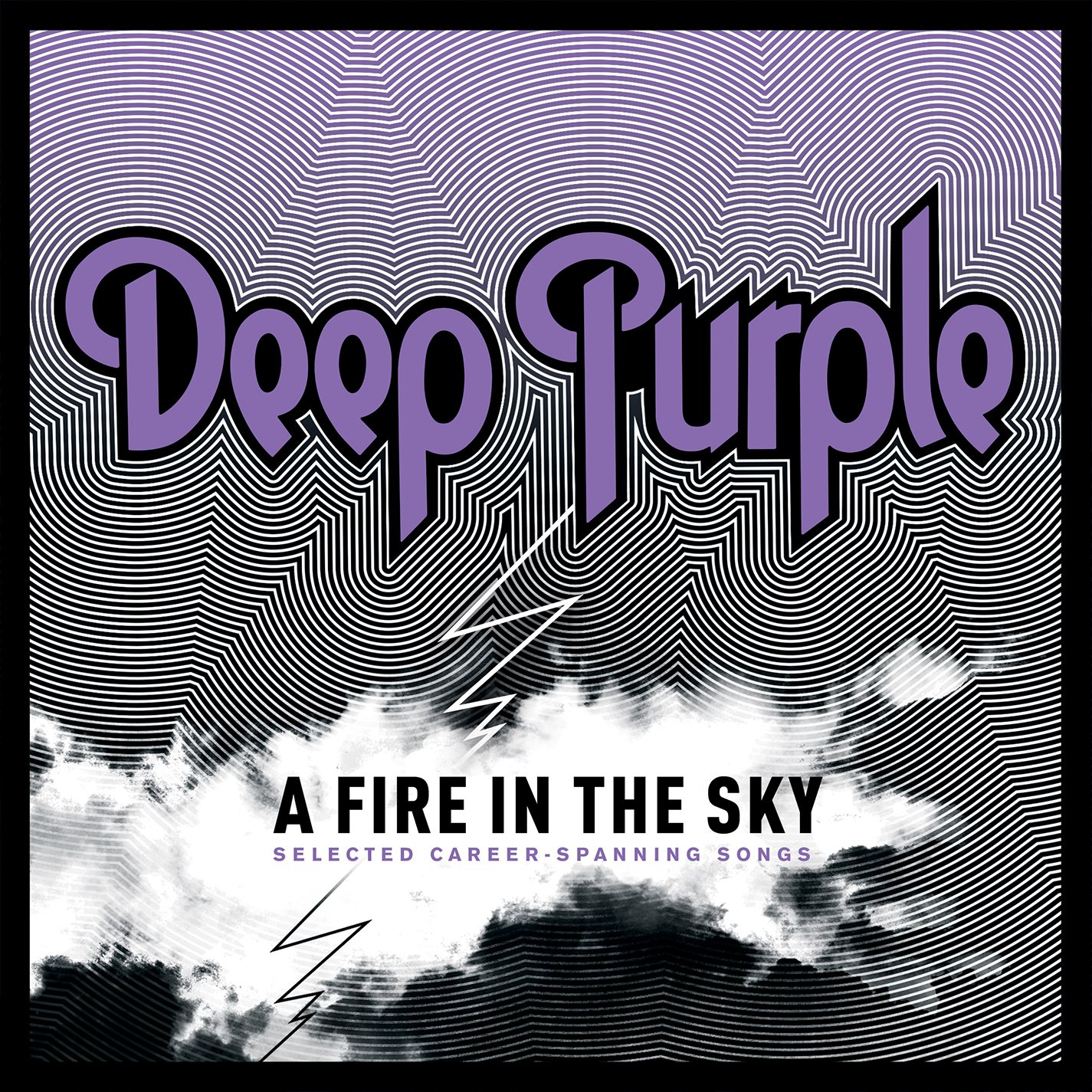 Deep purple fireball скачать бесплатно mp3