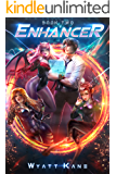 Enhancer 2 (The Enhancer Series)