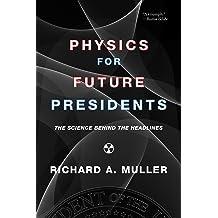 Richard A  Muller