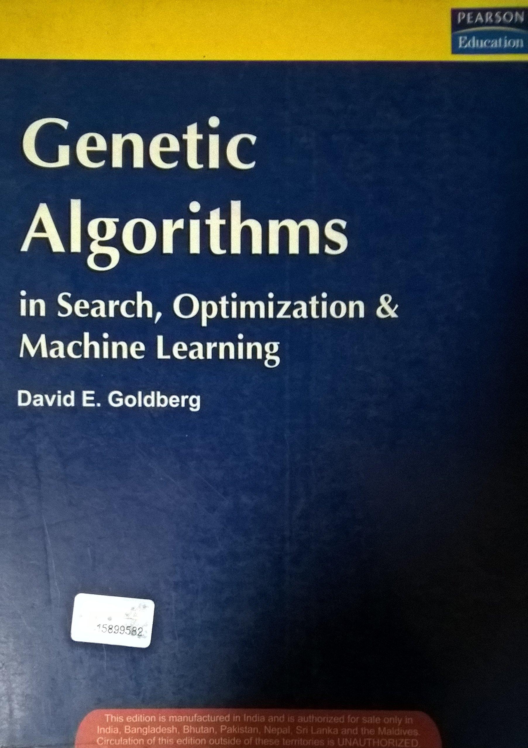 Algorithms Johnsonbaugh Pdf