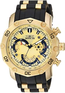 069c8a3cc47 Relógio Invicta Pro Diver 6983 Masculino  Amazon.com.br  Amazon Moda