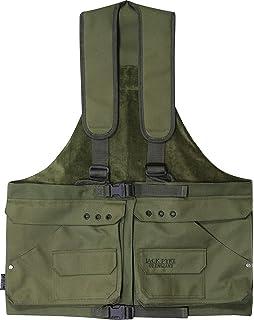 Royal Robbins Mens Field Guide Vest