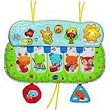 VTech Baby - Piano para cunita (3480-158122)