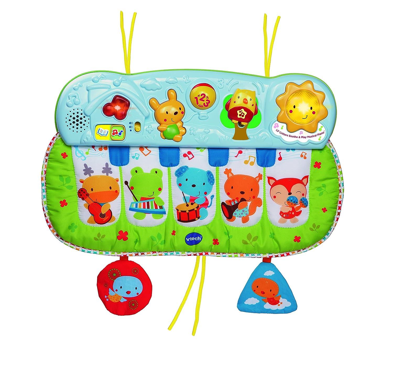 Vtech Baby – PIANO für 158122) Cunita (3480 – 158122) für 9942e8