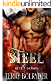 Steel (Rent-A-Dragon Book 1) (English Edition)