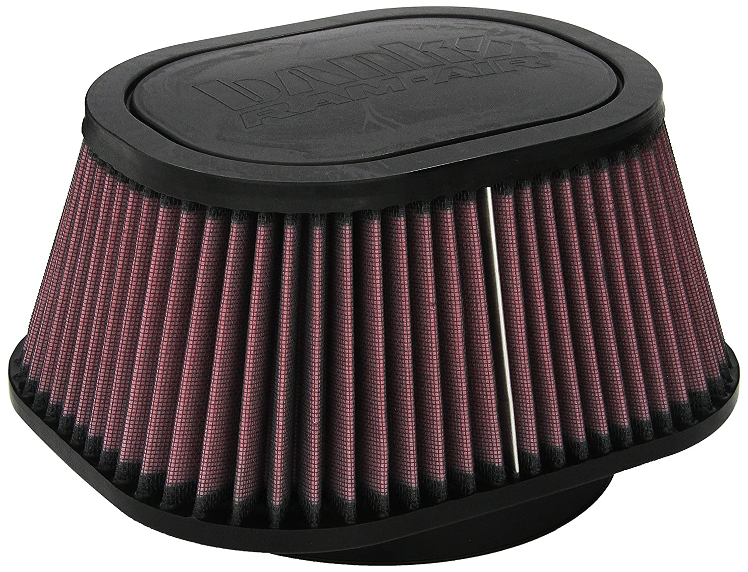 Banks 42138 Air Filter Element for Chevrolet 01-05