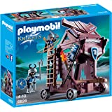 Playmobil 6628 Knights Building Figures