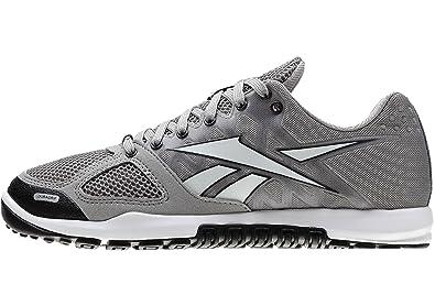 Reebok Crossfit Schuhe Nano 2,0: : Schuhe & Handtaschen