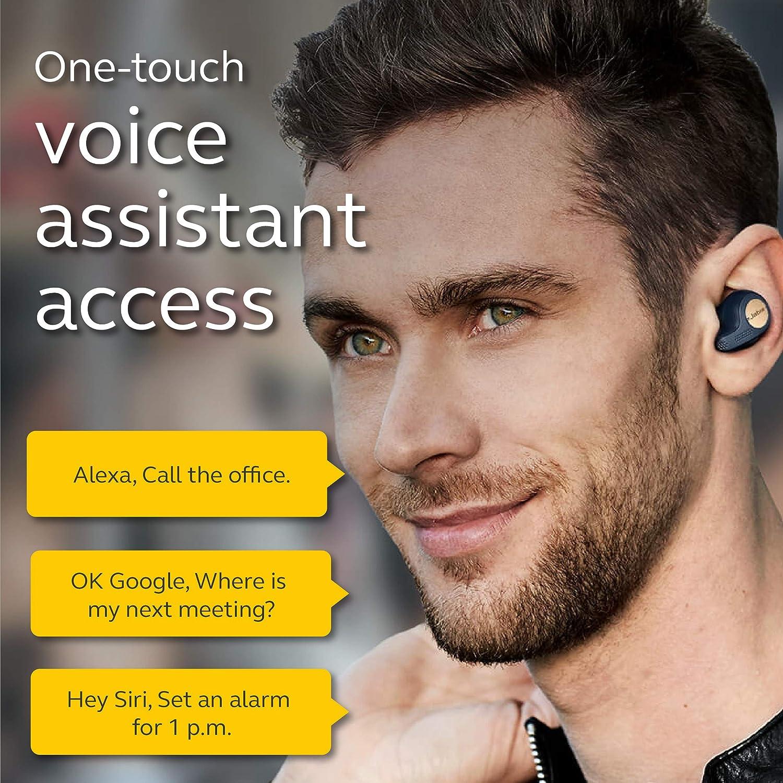 Jabra Elite Active 65t-best-wireless-headphones 2021
