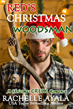 Red's Christmas Woodsman (A Christmas Creek Romance Book 7)