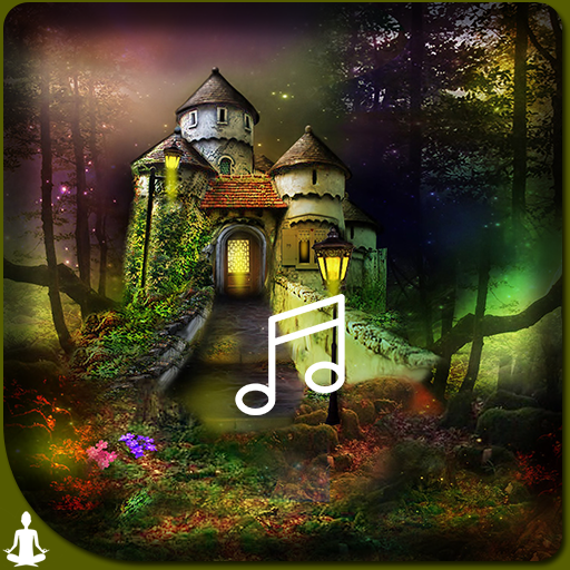Jungle sounds-Animated Screen: Amazon.es: Appstore para Android