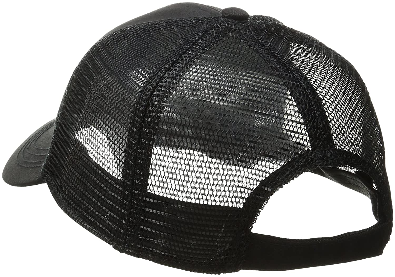 3ac6e2b1a6 Lacoste Men's Sport Gabardine and Mesh Tennis Cap, Black, One Size at  Amazon Men's Clothing store: Lacoste
