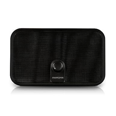The 8 best memorex portable universal speaker
