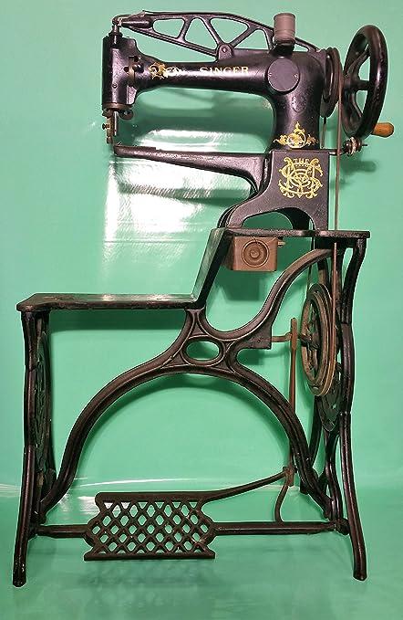Máquina de coser: Amazon.es: Hogar